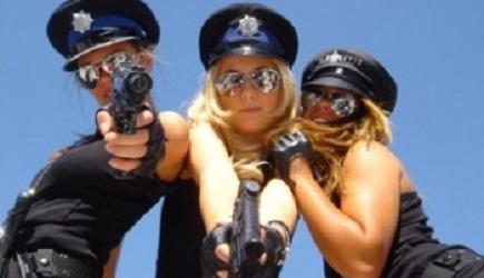 Politie-350x232