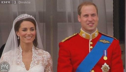 Royal Wedding - Cc aka Jens Rost - Flickr