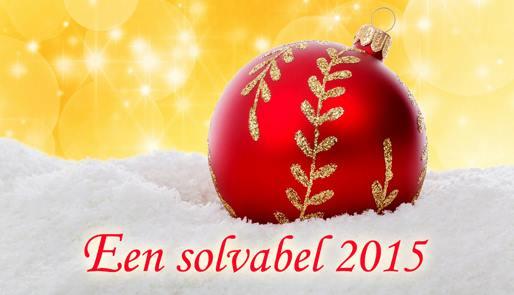 Solvabel 2015