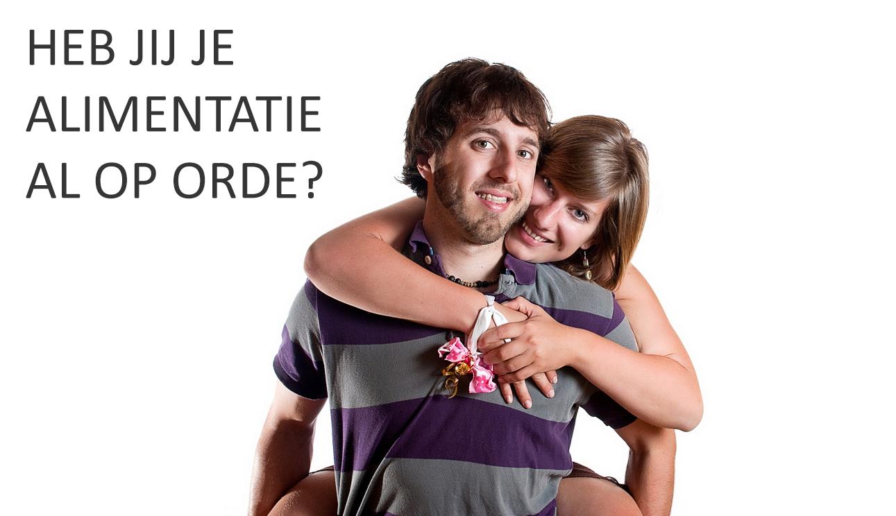 dating een onverantwoorde man lesbische singles dating sites
