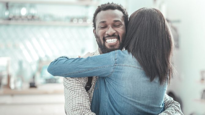 traditionele dating is dood volledig gratis dating co uk leden gebied inbox